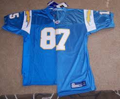 Are Nfl Much Authentic Jerseys How