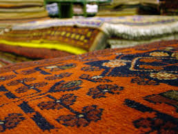 area rugs tampa bay