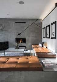 interiors modern home furniture. Beautiful Modern One Look Is Worth A Thousand Words  My Unfinished Home Foto Jesper Ray Throughout Interiors Modern Home Furniture