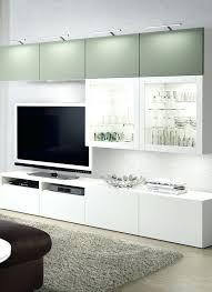 ikea besta cabinet lighting lighting office storage space vintage pendant ideas decorating themes ikea besta cabinet ikea besta cabinet