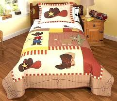 Western Quilts Bedding Sets Western Bedding Quilts Western Style ... & ... Full Size Of Western Blanket Sets Brown Sheriff Western Cowboy Bedding  Bedding Quilt Set 10999 Kidsroomstore ... Adamdwight.com