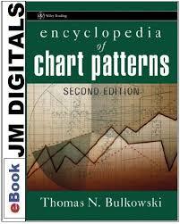 Thomas Bulkowski Encyclopedia Of Chart Patterns Ebook