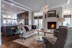 gorgeous gray living room. Grey And Brown Living Room 22 Gorgeous Gray Designs Home Design Lover K