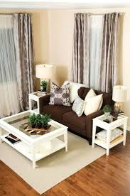 matching rug pillow and curtains matching rug curtains and cushions retro ranch reno black and white