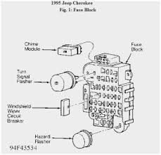 for kc light relay wiring diagram wiring diagrams lol kc fog light wiring diagram amazing bosch relay wiring diagram fog 2 lights one switch diagram for kc light relay wiring diagram
