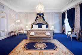 Luxurious Bedroom Furniture Sets Luxury Bedroom Furniture Sets Design Home