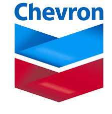 Gas Station Logo Pix For Gas Station Logos Gas Station Logos Chevron Logos