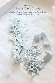 best 25 something blue ideas on pinterest something blue Wedding Garter Facts beneath the layers 'something blue' lace wedding garter set wedding garter facts