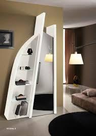Linea Bedroom Furniture K2 Esa Linea Hall Units Room Dividers Modern Sets Italy
