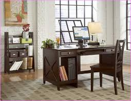 home office decorating ideas pinterest. Home Office Decorating Ideas Pinterest 1000 Images About Decor On Pictures