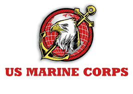 Event US Marine Corps Run 5K & 10K Denver Memorial Park