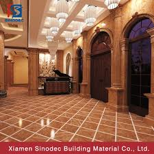 Red Marble Floor Tile  Page 3  ThesouvlakihousecomRed Marble Floors