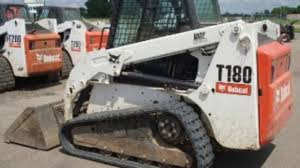 bobcat s250 s300 skid steer loader parts catalog manual instant Bobcat S250 Parts Diagram bobcat t180 compact track loader parts catalog manual instant download bobcat s250 parts diagram free