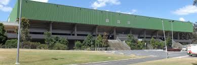 Chandler Aquatic Centre Brisbane Tickets Schedule