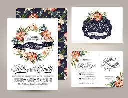 Bride Gets Amazing Rsvp Card After Sending Wedding Invitation To