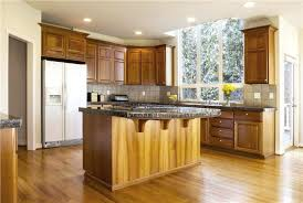 refinish cabinets cost kitchen cabinets re kitchen cupboards refacing oak cabinets to refinish cabinets cost