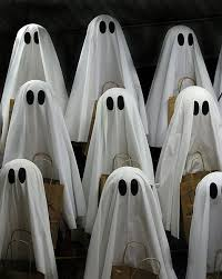 Haunted House Ideas Kids. via: i0.wp.com. Baristanet Your Local Homegrown  Online Community Since 2004