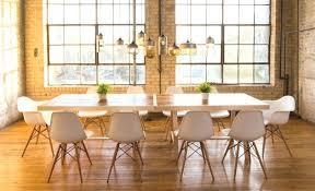 industrial style dining room lighting. Contemporary Industrial Industrial Style Dining Room Lighting  Best Ideas And Industrial Style Dining Room Lighting U