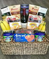 wine baskets wine baskets