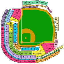 Target Field Seating Chart Prices Target Field Section C Target Field Legends Club