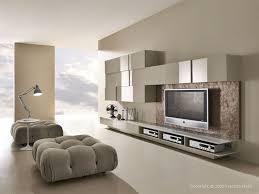 pictures modern living room furniture. modern living room design ideas pictures furniture l