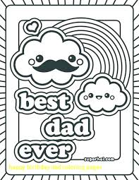 dad coloring pages happy birthday coloring pages for dad happy birthday dad coloring pages with coloring