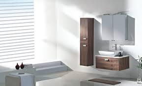 Modern Bathroom Vanity Modern Bathroom Vanity Set Nanto