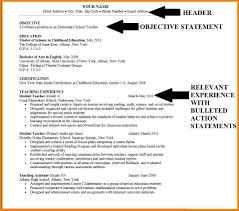activities resume template inventory count sheet activities resume template resume image for article 10 activities