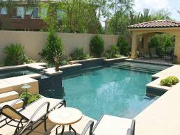 Pool Patio And Spa Patio Designs