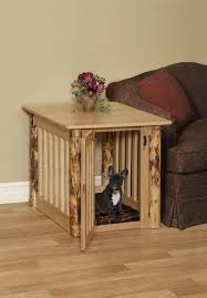 designer dog crate furniture room design plan. Beautiful Design Stylish Dog Crates To Designer Crate Furniture Room Design Plan R