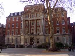 complete universities ranking of the hardest business degrees in complete universities ranking of the hardest business degrees in the uk business insider
