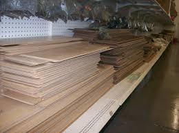 ... Buy Laminate Flooring Free Shipping ...