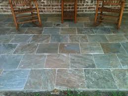 outdoor tile for patio best outdoor tile outdoor tile for patio crafts home outdoor tile patio