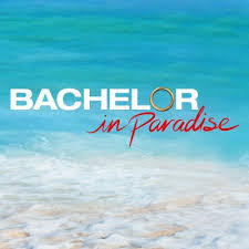 Bachelor in Paradise - Home | Facebook