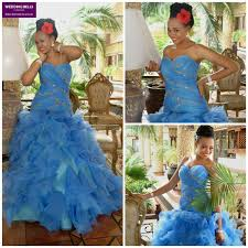wedding bells Wedding Blogs In Tanzania this dress we have also in hot pink colour