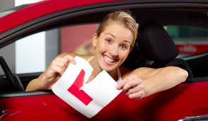 Image result for learner drivers