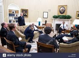 office large size senior. us presidents white house portraits president office website stock photo barack obama meets with senior large size 5