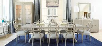 Audries Design Utah Lehi Orem Furniture Osmond Designs Interior Design