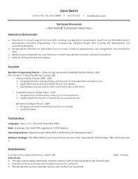 Network And Computer Systems Administrator Sample Resume Amazing Windows System Administrator Resume Template Admin Modclothingco