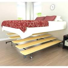 Full Size Mattress And Frame Set Medium Size Of Bed Full Size ...