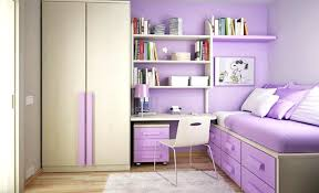 Small Bedroom Designs For Teenagers Marvellous Teenage Bedroom Decorating Ideas With Good Lamp Design