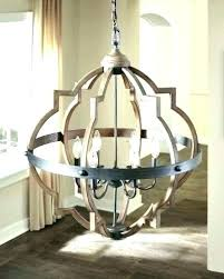 extra large orb chandelier extra large orb chandelier extra large crystal orb chandelier