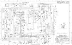 for a 1999 freightliner fl80 fuse panel diagram wiring diagram 1999 freightliner fl80 fuse diagram vehicle wiring diagramsfl80 fuse box drawing wiringrhuiringtoday 1999 freightliner wiring diagram