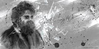 Una historia de genio con tragedia - Ludwig Boltzmann