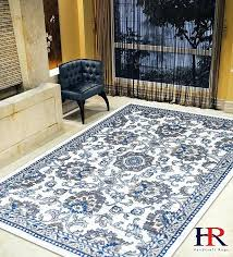 turquoise persian rug silver gray navy blue turquoise oriental distressed area rug vintage rug red and turquoise persian rug