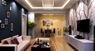 simple interior design living room n style com barn pictures igf usa