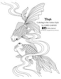 Array the tattoo coloring book new tattoo coloring pages fresh flash rh ikopi co