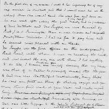 about this collection frederick douglass papers at the library about this collection frederick douglass papers at the library of congress digital collections library of congress