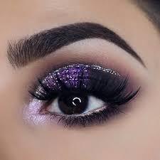 the magic of dark brown eyes ǀ makeupjournal dark brown eyes gorgeous makeup and brown eyes