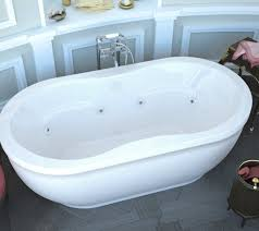 fullsize of excellent freestanding whirl bathtubs full image free standing whirl bathtubs india whirl bathtubs free